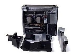 Kit Z800 | Gabinete + Placa + Fonte