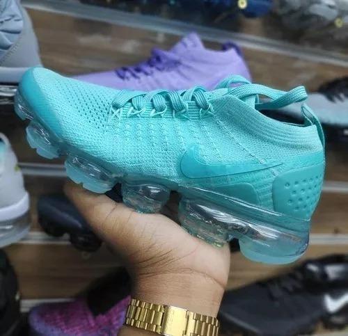 Tênis Nike Vapormax 2.0 Masculino Original Promoção