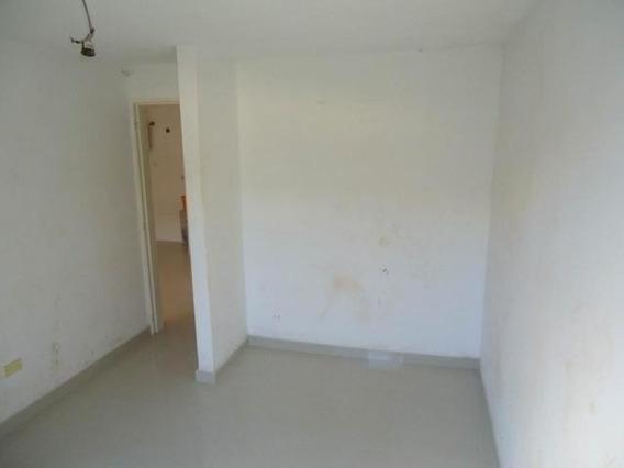 Apartamento En Venta,prado Humboldt, Caracas, 0412-3026193