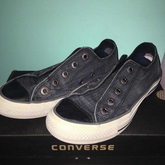 Zapatillas Converse Talle 36