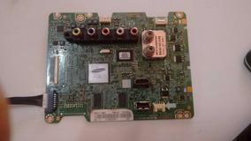Placa Principal Tv Led Samsung Un39fh5205g /un39fh5003g