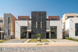 Casa En Venta Villas Del Campo 202361 Is