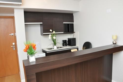Departamento 3 Amb - Alto Palermo - Apto Profesional