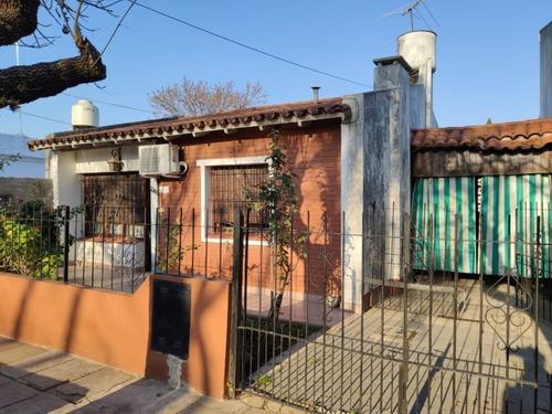 Imagen 1 de 9 de Casa En Venta En San Antonio De Padua