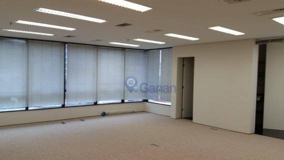 Conjunto Para Alugar, 60 M² Por R$ 4.100/mês - Pinheiros - São Paulo/sp - Cj0335