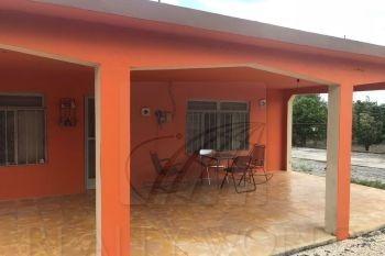 Quintas En Venta En La Unión, Cadereyta Jiménez