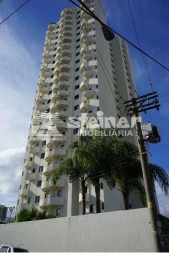 Venda Apartamento 3 Dormitórios Centro Guarulhos R$ 600.000,00 - 37059v