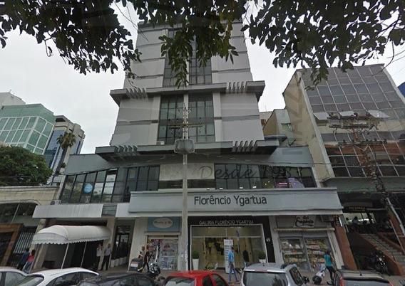 Comercial Para Aluguel, 0 Dormitórios, Moinhos De Vento - Porto Alegre - 1443