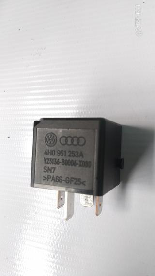 Rele Audi A3 1.4 Tsi 2014 4h0951253a