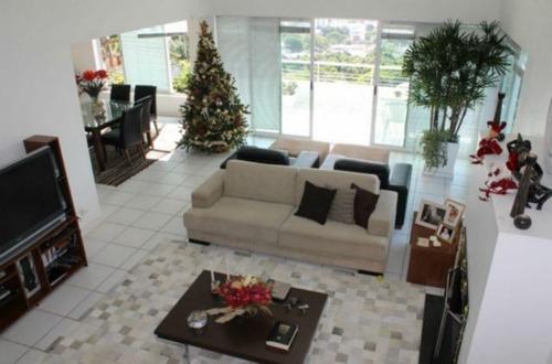 Casa Em Nonoai Com 3 Dormitórios - Lu263219
