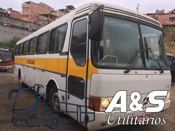 Monobloco O-400 R Super Oferta Confira!! Ref.593