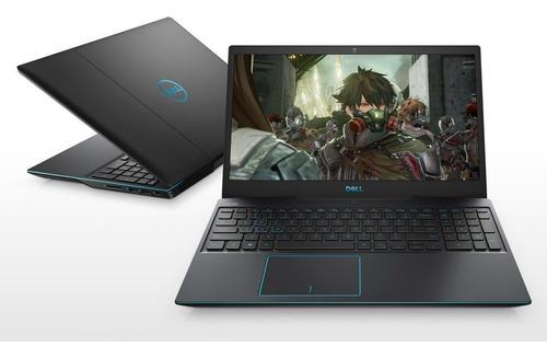 Dell G3 15.6 Gaming Laptop Intel Core I7 I5 1tb 512gb Ssd