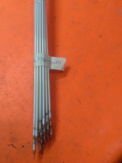 Lâmpada Da Ln52a650a1f