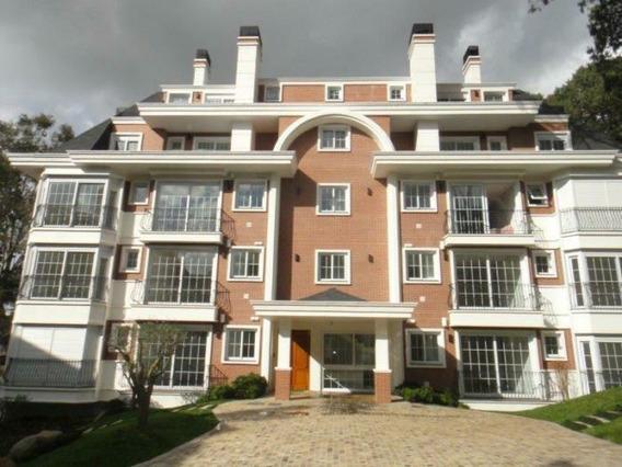Apartamento 02 Dorm. - Bairro Planalto - A203793