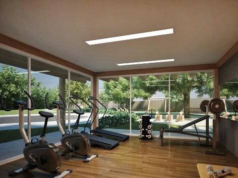 Jardim Laguna - Loteamento Com Lazer Completo, Lotes A Partir De 300 M² - Pronto Para Construir.. Oportunidade - Tr00767 - 4757184