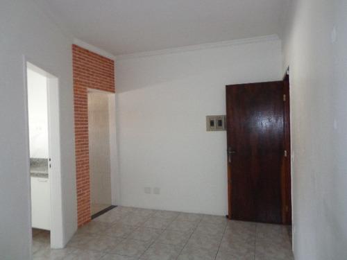 Locação Sala Sao Caetano Do Sul Cerâmica Ref: 4806 - 1033-4806