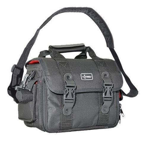Bolsa Capa Case Retrô Para Câmera Canon Eos Rebel Sl2