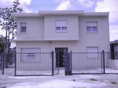 Inversores - Muy Bien Ubicado - Edificio De 4 Apartamentos