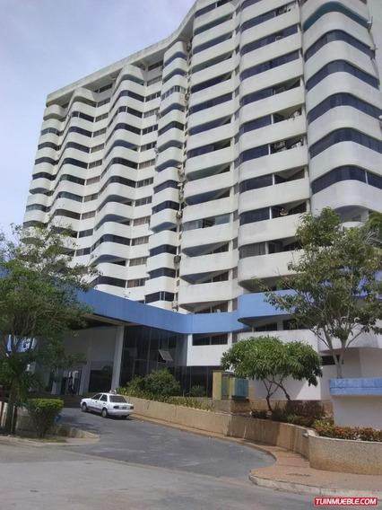 Vendo Apartamento En Isla De Margarita Precio De Oportunidad