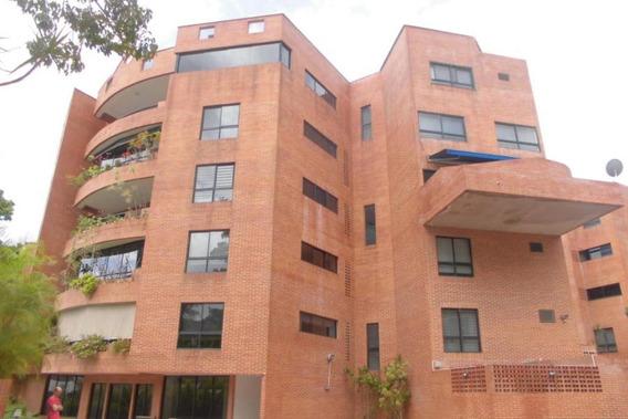 Apartamento En Venta Mls #18-3055 Mc*