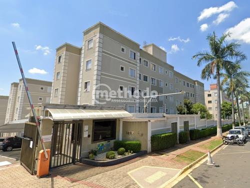 Apartamento - Ap00290 - 68379752