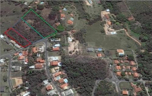 Terreno À Venda, 1849 M² - Altos Do Morumbi - Vinhedo/sp - Te1762
