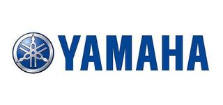 Kit de reparaci/ón de carburador principal para Yamaha VMAX V-Max 1200 VMX12 Areyourshop