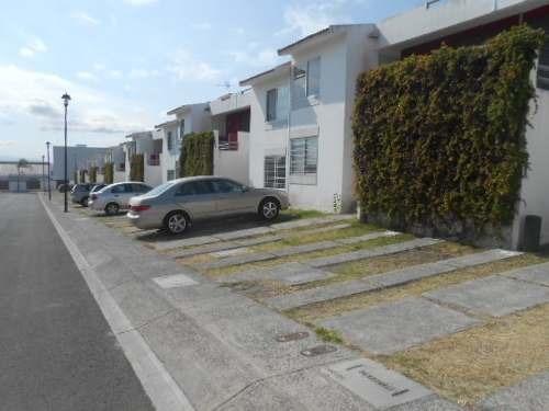 Departamento En Renta Cerca Tec De Monterrey