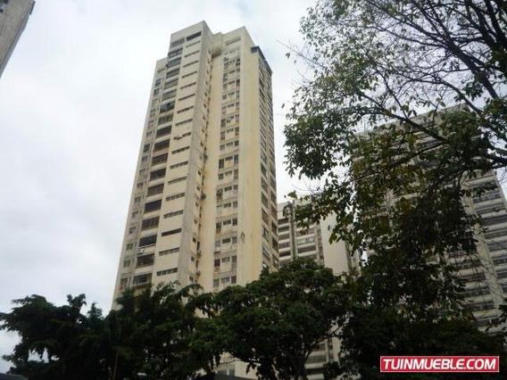 Apartamento En Venta 19-14213 Adriana Di Prisco 04143391178