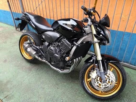 Vários Honda, Yamaha