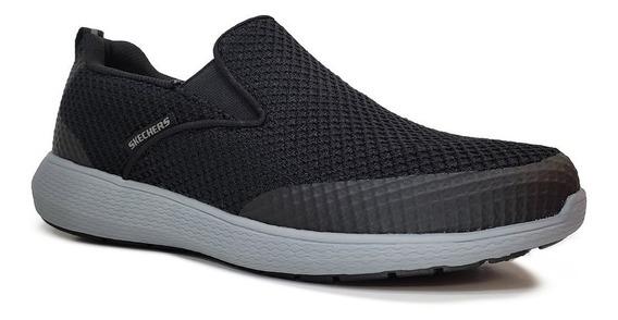 Zapatillas Skechers Hombre Whitewater - 52885