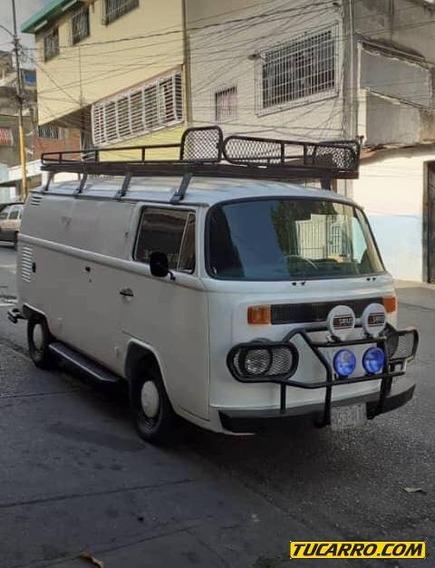 Volkswagen Kombi ,