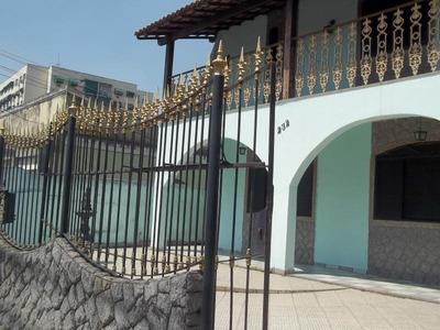 Casa Em Antonina, São Gonçalo/rj De 193m² 4 Quartos À Venda Por R$ 790.000,00 - Ca215673