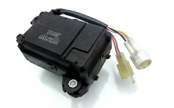 Servo Motor Suzuki Srad/gsxr 1000 08 09 10 Original