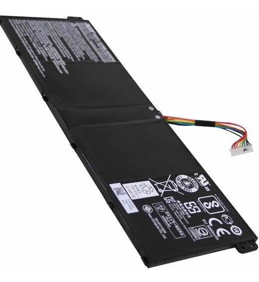 Bateria Notebook Acer E3-111 E3-112 15.2v Ac14b8k (10845)
