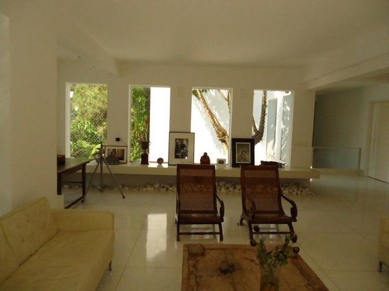 Casa-são Paulo-cidade Jardim   Ref.: 353-im72424 - 353-im72424