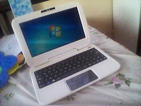 Mini Lapto Pla Na
