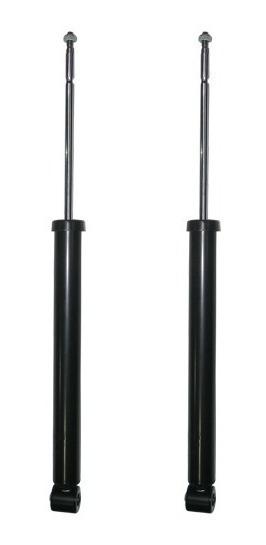 Kit 2 Amortiguador Tras Sachs Vw Bora 1.8t-1.9 Tdi-2.0 99-