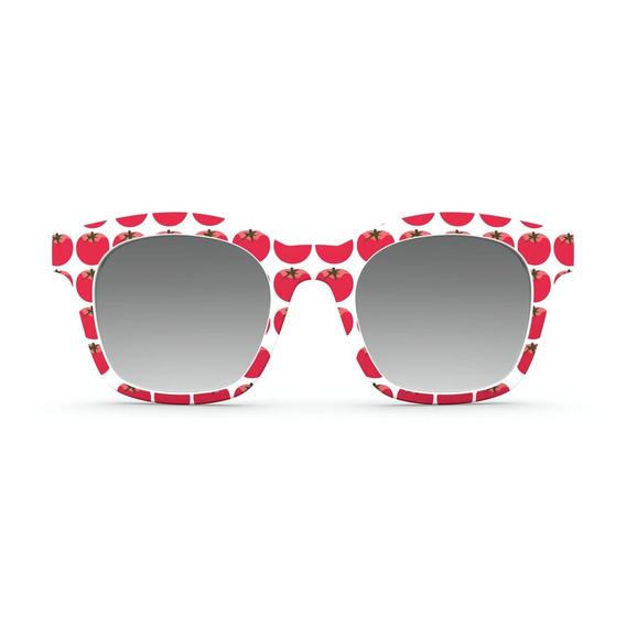 Óculos Swatch - The Eyes Of Sophia - Ses02spw007