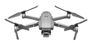 Drone Dji Mavic 2 Pro Fly More Combo 3 Bat Funda Cargador