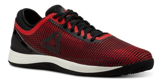 Tenis Reebok Nano 8 Crossfit Gym Varios Colores Envio Gratis