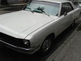 Dodge Dart 1971