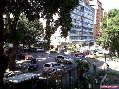 Los Chaguaramos Apartamento En Venta 15-14846///