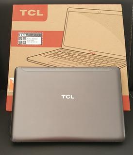Notebook I5 + 4gb + 500gb + Disco Sólido De Regalo + Win 10!