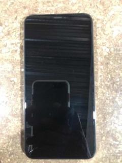 iPhone XS Máx 256g.. Con Todos Sus Accesorios