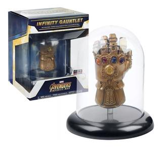 Funko Infinity Avengers Infinity War Guante Thanos Playking