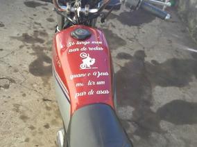 Honda Honda Ml