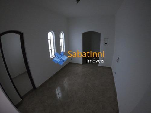 Apartamento A Venda Em Sp Bom Retiro - Ap04778 - 69442147