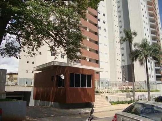 Apartamento Lindo Residencial Autêntico