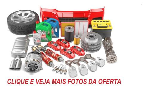 Central Modulo Caixa Cambio Ssangyong Rexton 87310-08800
